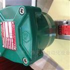 551/553系列ASCO防爆电磁阀报价