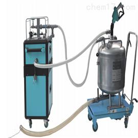 LB-7035油气回收多参数检测仪助力加油站验收检验