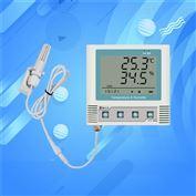 温湿度记录仪数据自动高精度实验室工业