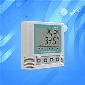 温湿度记录仪数据自动高精度工业大棚