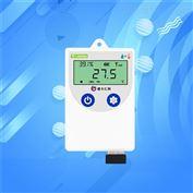 温度监控无线wifi冷库温湿度记录仪