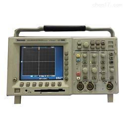 泰克TDS3032B数字荧光示波器