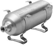 德国FESTO费斯托储气罐CRVZS系列物超所值