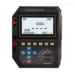 望特电气高压绝缘电阻测试仪