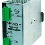 意大利CABUR单相开关电源XCSF240C
