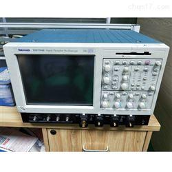 泰克TDS7704B数字示波器