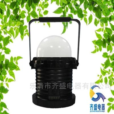 FW6330 LED轻便工作灯 磁力灯 12W超亮