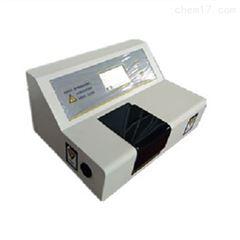 PYD-01片剂硬度测试机