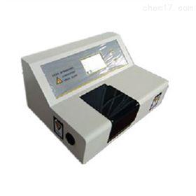片剂硬度测试机