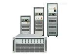 Chroma17011电池芯充放电测试系统