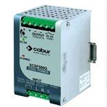 意大利CABUR单向开关电源XCSF500G