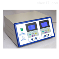 KD-2C型经皮神经电刺激仪