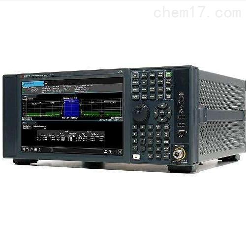 Keysight N9000A 信号分析仪
