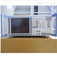 罗德与施瓦茨 26G矢量信号分析仪