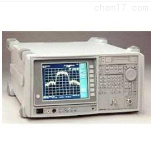 爱德万 R3477 信号分析仪
