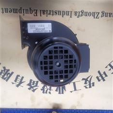 BENDER  VME421H-D-1 电压监控器