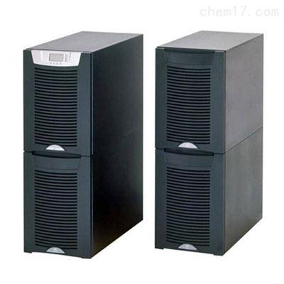 9155-8I-S伊顿在线双转换UPS电源8000VA7200W