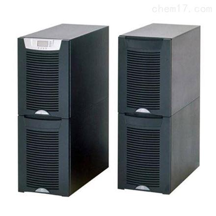 伊顿在线双转换UPS电源8000VA7200W