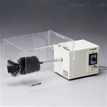 日本原装进口ASONE亚速旺自动清洗机(带盖)