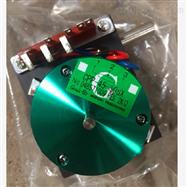 CPP-45-10SX-1K日本绿测器MIDORI旋转角度传感器