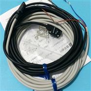 PG-602基恩士KEYENCE感应头传感器