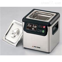 日本进口ASONE亚速旺超声波清洗器(双频)