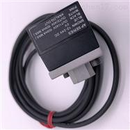 E3X-DA11AN-S歐姆龍OMRON光纖放大器