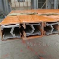 HXPnR-H-250/400单级组合滑触线