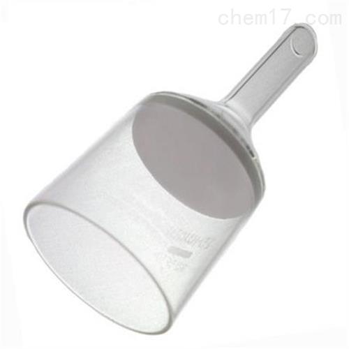 潍坊玻璃仪器砂芯漏斗
