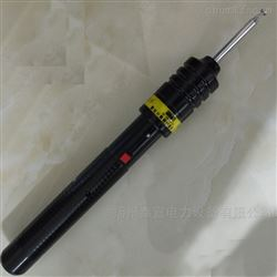 雷电计数器动作测试仪扬州