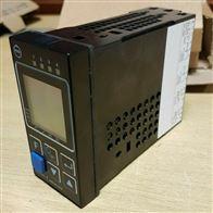 KS90-102-0010E-000PMA KS90-1过程控制器3个继电器输出,温控器