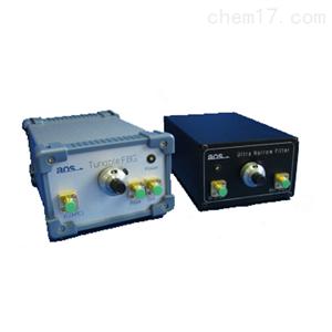 AOS超窄带光传输滤波器