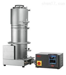 Unistat TR402动态温度控制系统