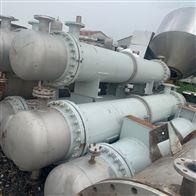 厂家直销二手高压冷凝器
