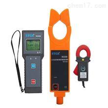 ETCR9500C-三通道无线高压变比测试仪
