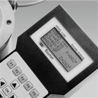 HENQ 1100瑞士堡盟BAUMER代理编码器分析仪