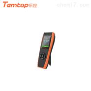 乐控10合一空气质量监测仪
