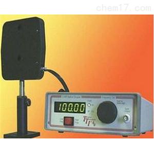 C-995光学斩波器
