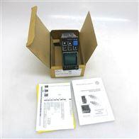 KS90-104-0010E-000PMA KS90-1程序控制器2逻辑输出PMA温控器