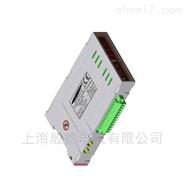 瑞士LEVITRONIX离心泵、传感器、流量计