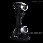 PRINCE775双色激光手持式三维扫描仪