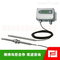 E+E EE31多功能工业变送器