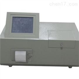 ZD9708油酸值自动测定仪直销