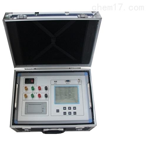 有载分接开关测试仪I≥1A承装修试现货供应