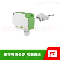 E+E EE150温湿度变送器