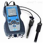 SL1000多通道便攜式水質分析儀