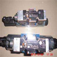 4WREE10E75-22/G24K31/A1V力士乐比例换向阀