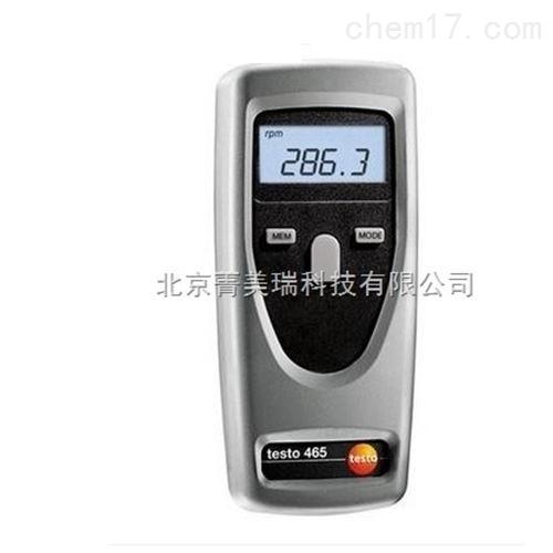 光学转速测量仪/无接触测量转速