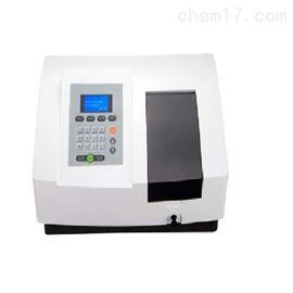 UV755B扫描型紫外可见分光光度计
