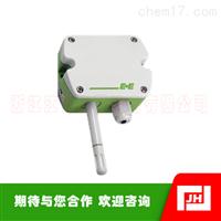E+E EE160温湿度变送器